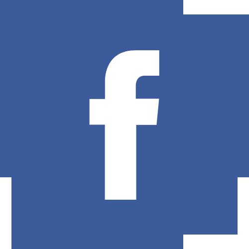Target Zero Facebook