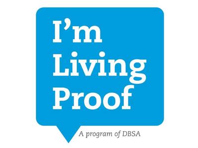 I'm Living Proof