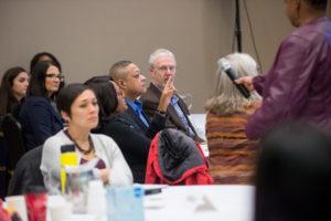 2018 FDA Meeting
