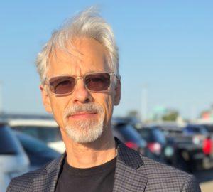 Jerry Pavlon-Blum