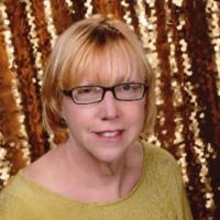 Margaret Annett