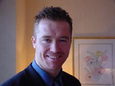 Roger McIntyre