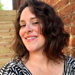 Erin Hart, Artist