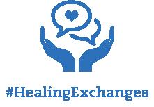 #HealingExchanges