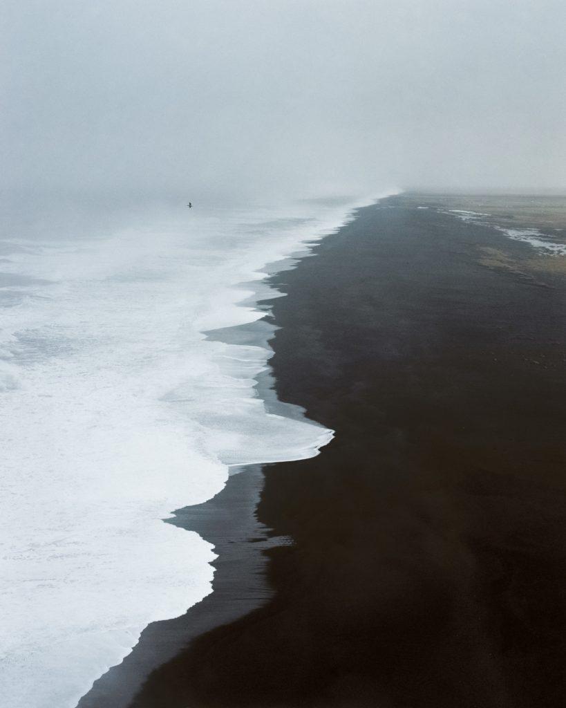 Ocean Beach I'm Living Proof Podcast